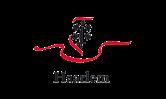Logo Haarlem People Like Us