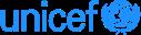 Logo Unicef People Like Us