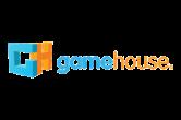 Logo Gamehouse People Like Us
