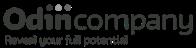 Partner Odin Company in talent development