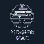 Partner Midgard in talent development