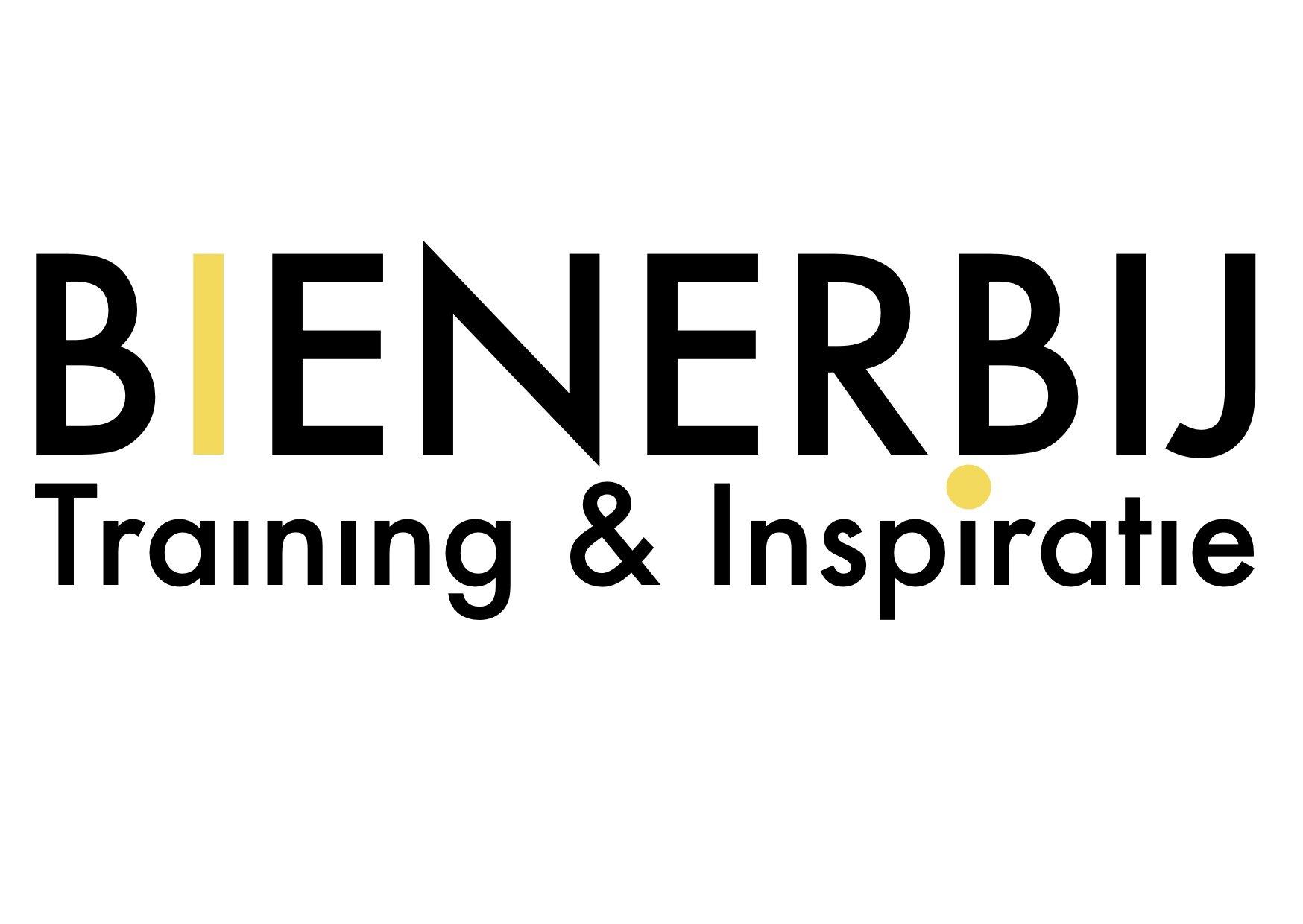 Partner Bienderbij voor talentontwikkeling