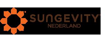 Logo Persgroep Nederland People Like Us