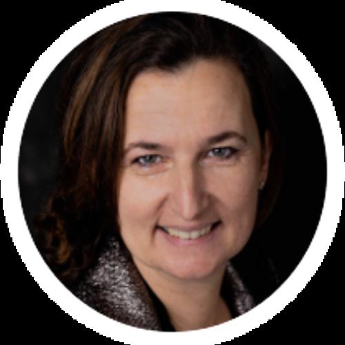 Agnes Smit-Wobbes - expert in talentontwikkeling