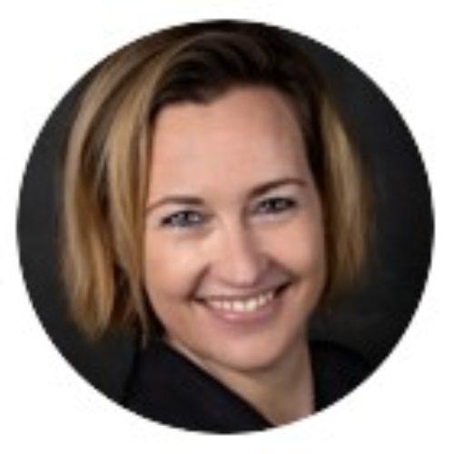 Robin Keeris - expert in talentontwikkeling
