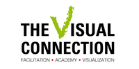 Partner the visual connection in talent development