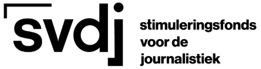 Logo SVDJ People Like Us